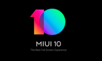 Xiaomi Suspends MIUI Updates for Some of Its Phones, Here's the List
