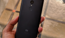 Xiaomi Redmi 5 and Redmi 5A Now Receiving MIUI 10 Stable Update