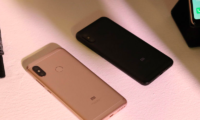 Xiaomi Redmi 6 Pro Starts Receiving MIUI 10 Stable Update Based on Android 8.1 Oreo in India