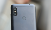 Xiaomi Redmi Note 6 Pro First Impressions: Small Difference in Pricing Makes a Huge Deal