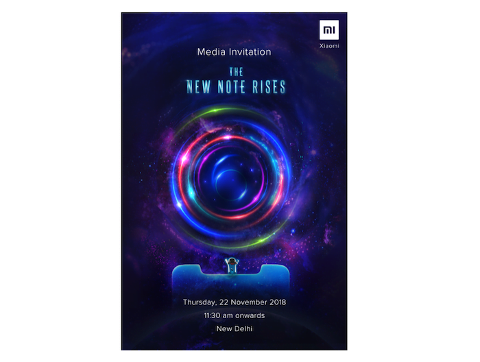 xiaomi-redmi-note-6-pro-india-invite