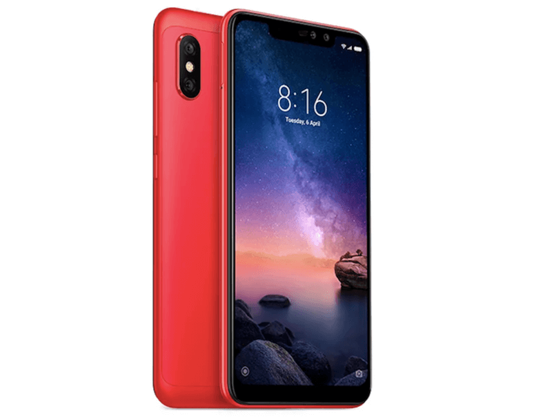 xiaomi-redmi-note-6-pro-india-launch