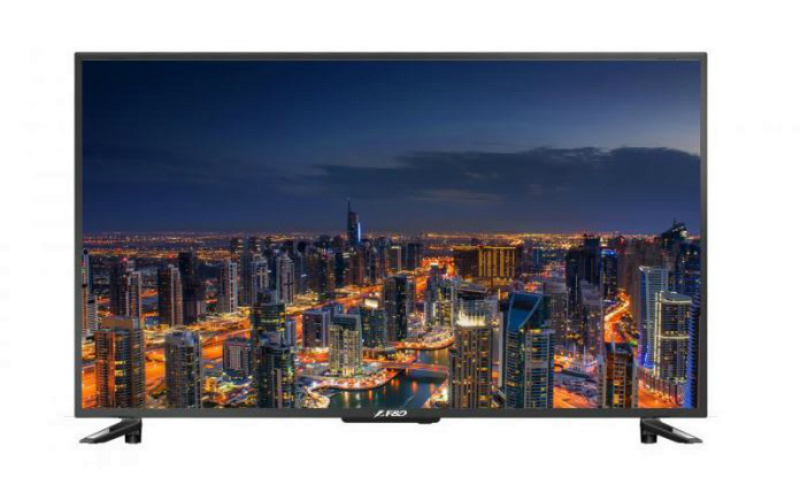 FD-android-smart-tv-launched