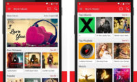 Wynk Music by Airtel Rated as the Most Entertaining App of 2018 on Google Play Store