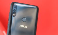 Asus ZenFone Max Pro M2 and ZenFone Max M2: Here's Everything Different