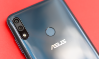 Asus ZenFone Max Pro M2 Review: An Upgrade Worth Considering