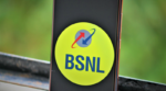 Government to Split 4G Spectrum Cost in Half With BSNL