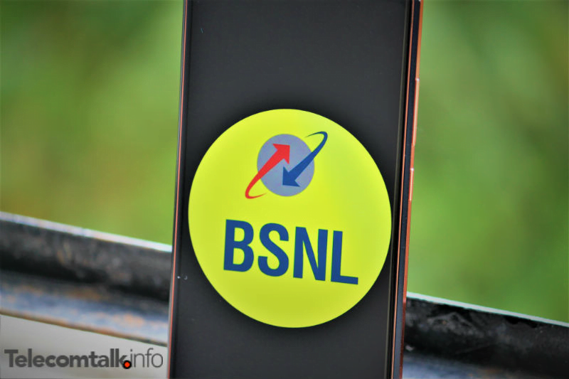 bsnl-4g-spectrum-cost-government