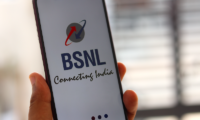 BSNL Says Goodbye to Blackout Days in 2019