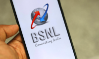 BSNL Rs 299 Broadband Plan Now Offers 1.5GB Daily Data Every Month