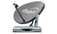 Dish TV Subscribers Will Not Be Able to Opt for Long Duration DTH Plans