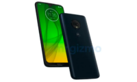 Motorola Moto G7: Design, Specs and Everything We Know About the Phone So Far