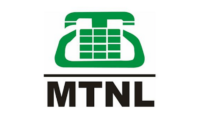 Cutthroat Tariff War and Lack of 4G Services Hurting MTNL: Government