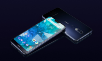 Nokia 7.1 Pitted Against the Xiaomi Mi A2: It is Performance Versus Design