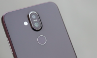Nokia 8.1 Review: A Perfect Mid-Range Smartphone from HMD Global