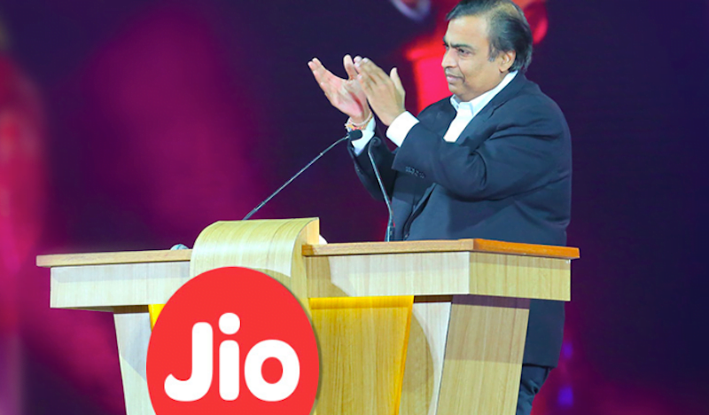 reliance-industries-jio-seven-subsidiaries