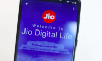 Reliance Jio Could Become Top Telecom Operator by Revenue in 2021: Report