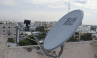 Trai Proposes Well Planned Migration Plan for Subscribers With DPOs and Broadcasters