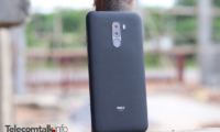 Xiaomi Poco F1 Gets Permanent Price Cut of Rs 1,000 in India, Now Starts at Rs 19,999