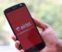 Bharti Airtel Launches 4G Services in Remote Hayuliang Area of Arunachal Pradesh