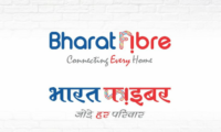 BSNL Launches Bharat Fiber High-Speed FTTH Broadband Services