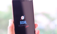 BSNL Reduces Validity of Voice Only Rs 99 Prepaid Plan, Increases SIM Replacement Charges to Rs 100
