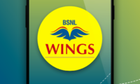 BSNL Launches Wings VoIP App on Play Store, Allows Subscribers to Make Calls Over Internet