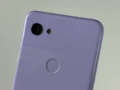 Google Pixel 3 Lite Full Specs Leak Ahead of Launch