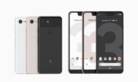 Google Pixel 3, Pixel 3 XL Users Get HDR Support on Netflix, Feature Rolling Out in Phases