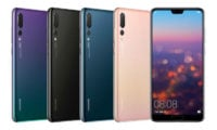 Huawei Starts Rolling Out Android 9 Pie Update to P20 Pro and Nova 3 Smartphones in India