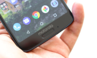 Moto G7 Spotted on Geekbench With 3GB RAM, Snapdragon 660, and Android Pie