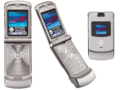 Motorola RAZR is Coming Back as a $1,500 Folding Smartphone, Could Launch in February