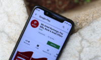 My Airtel App for Android Now Allows Users to Book Cabs via Ola