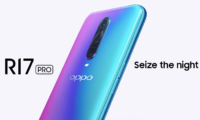 Oppo Reportedly Working on 10X Zoom Lens Smartphone Camera System
