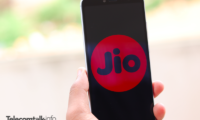Jio ARPU Decreased to Rs 130 During Q3 FY19; Subscriber Base Reaches 280.1 Million