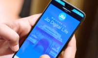 Reliance Jio Tops 4G Download Speed Chart in December 2018: Trai