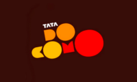 Tata Docomo Starts Offering Rs 165 Prepaid Plan With Unlimited Calling, 56 Days Validity and 4GB Data