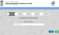Trai Introduces Channel Selector Application For Easy Estimation of Channel Subscription and Packs