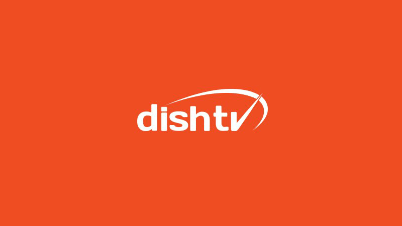 Dish Tv To Complete Majority Of Consumer Migration By February 7