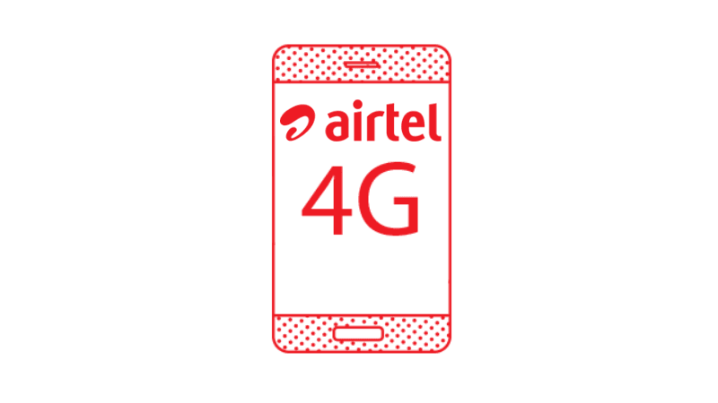 Bharti Airtel Has 5 Prepaid Plans Without Any Daily Data FUP Limit: Prices Start at Rs 97 - TelecomTALK thumbnail