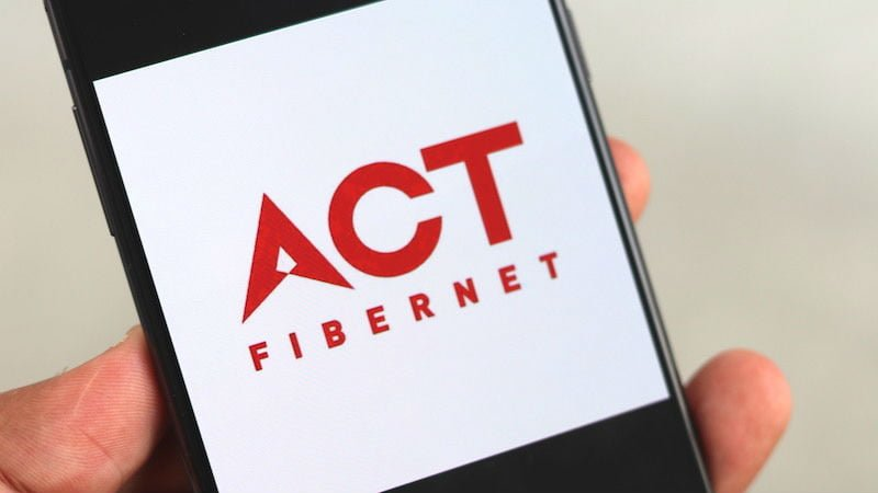 act-fibernet-broadband-plans-delhi