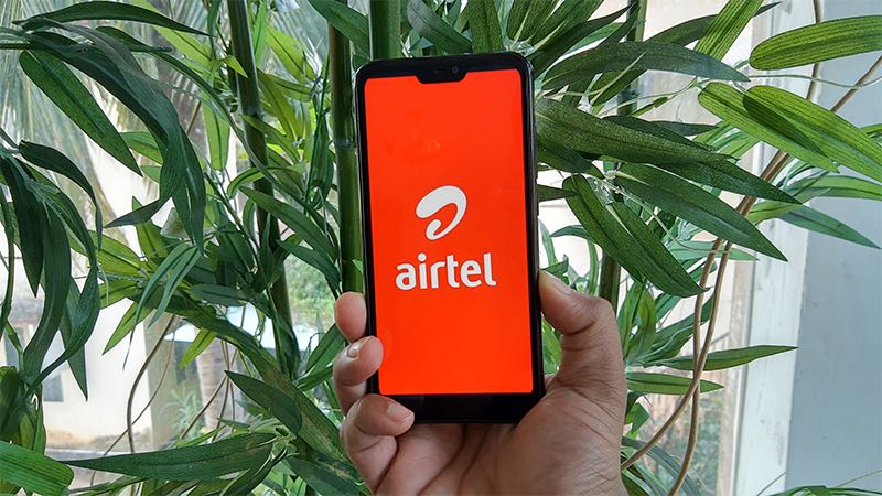 Bharti Airtel Might Beat Jio by Rolling Out VoWi-Fi Service First, Spotted Testing in Multiple Cities - TelecomTALK thumbnail