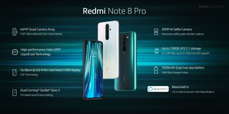 redmi-note-8-pro-launched