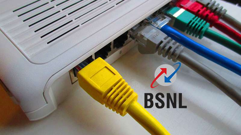 bsnl-rs777-broadband-plan-comeback