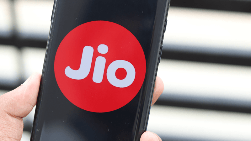 reliance-jio-plans-cost-more