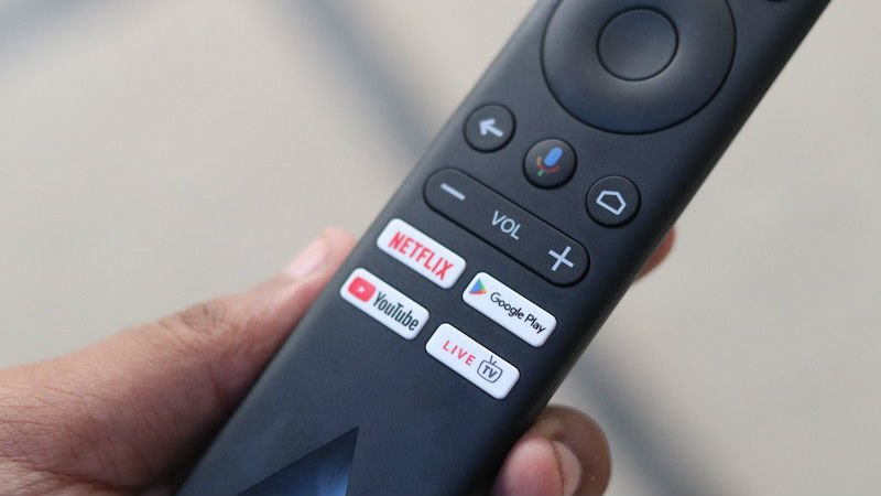 trai-new-rules-broadcasters-consumers