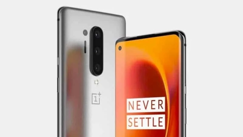 oneplus8-snapdragon865-android10-geekbench
