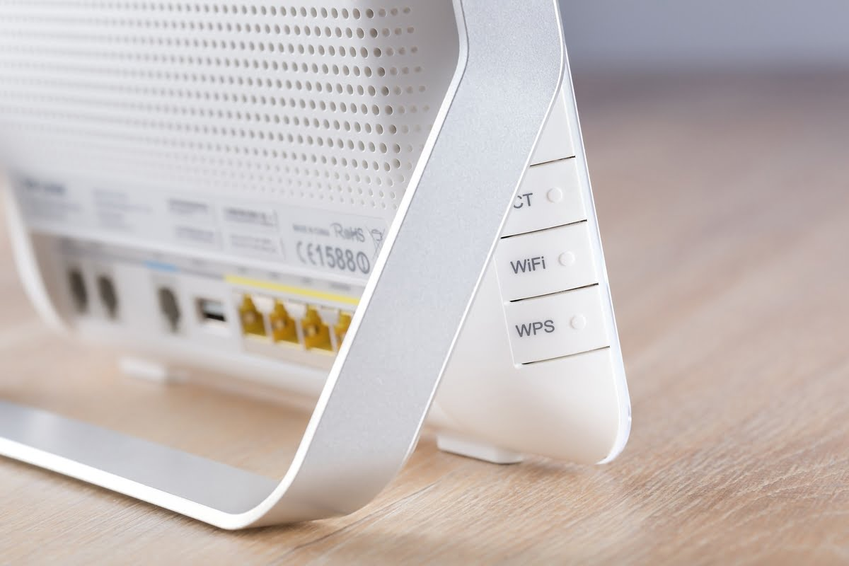 broadband-connection-home-wired-wireless-internet